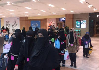 madrasah-irsyadul-quran-airportKLIA2-airport-langkawi-39