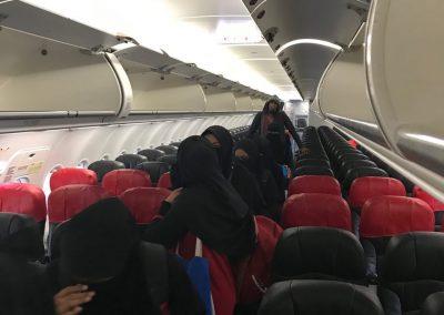 madrasah-irsyadul-quran-airportKLIA2-airport-langkawi-4