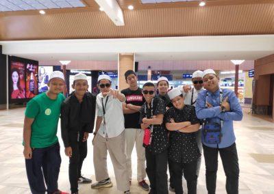 madrasah-irsyadul-quran-airportKLIA2-airport-langkawi-42