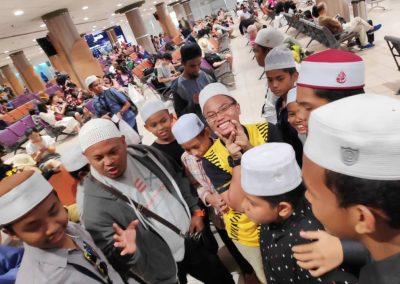 madrasah-irsyadul-quran-airportKLIA2-airport-langkawi-43