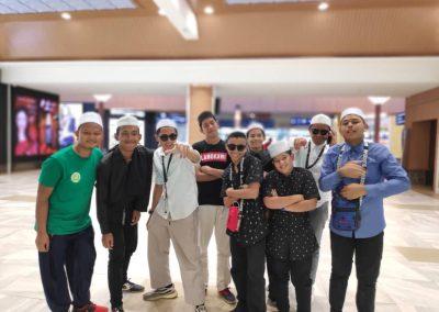 madrasah-irsyadul-quran-airportKLIA2-airport-langkawi-44