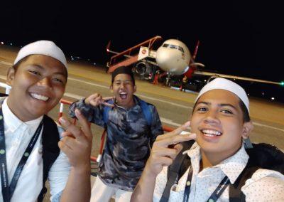 madrasah-irsyadul-quran-airportKLIA2-airport-langkawi-46
