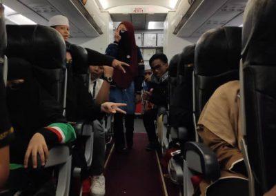 madrasah-irsyadul-quran-airportKLIA2-airport-langkawi-48