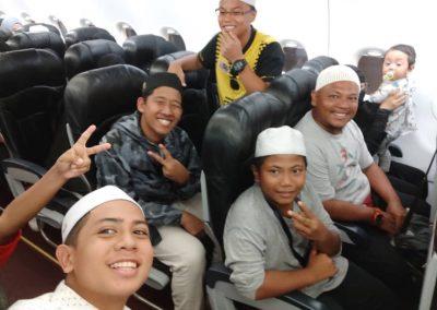 madrasah-irsyadul-quran-airportKLIA2-airport-langkawi-51