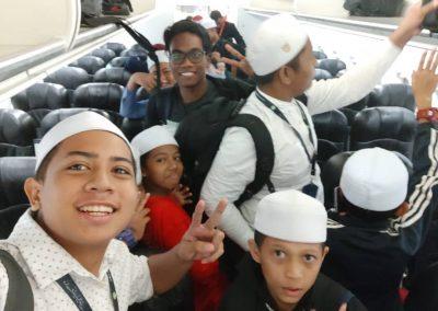 madrasah-irsyadul-quran-airportKLIA2-airport-langkawi-54