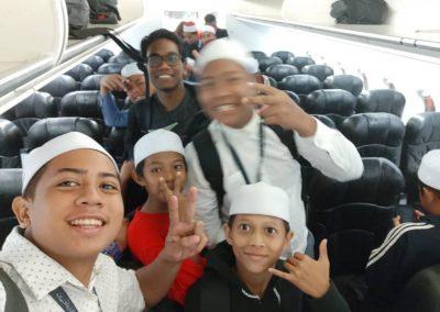 madrasah-irsyadul-quran-airportKLIA2-airport-langkawi-55