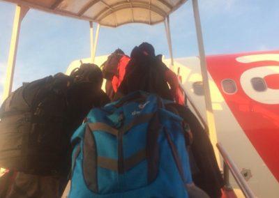 madrasah-irsyadul-quran-airportKLIA2-airport-langkawi-56