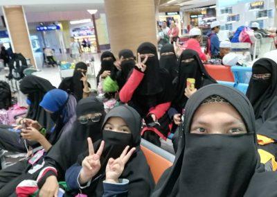 madrasah-irsyadul-quran-airportKLIA2-airport-langkawi-57