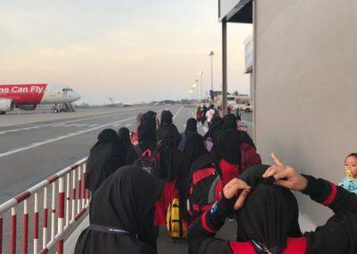 madrasah-irsyadul-quran-airportKLIA2-airport-langkawi-7