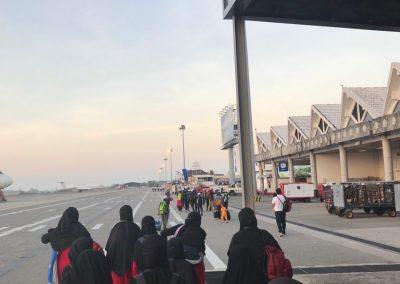 madrasah-irsyadul-quran-airportKLIA2-airport-langkawi-9