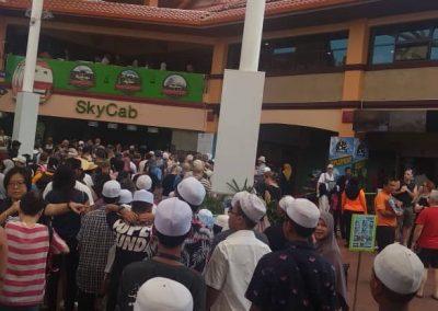 madrasah-irsyadul-quran-skycab-langkawi-137