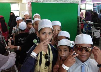 madrasah-irsyadul-quran-skycab-langkawi-138