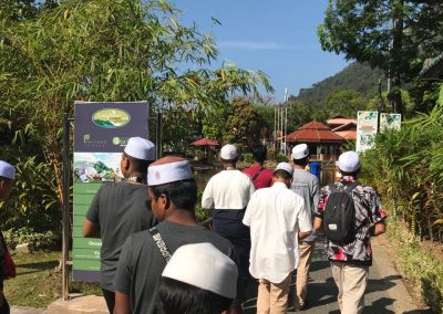 madrasah-irsyadul-quran-skycab-langkawi-17