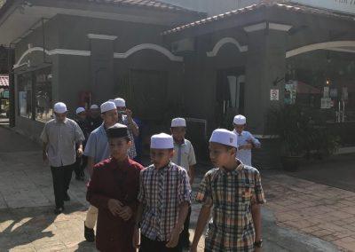 madrasah-irsyadul-quran-skycab-langkawi-18