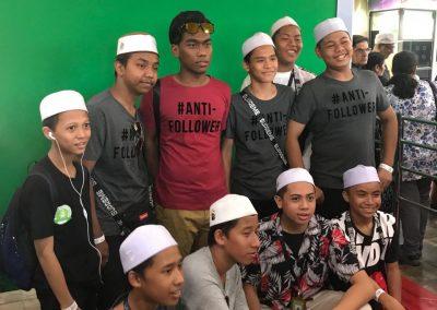 madrasah-irsyadul-quran-skycab-langkawi-20
