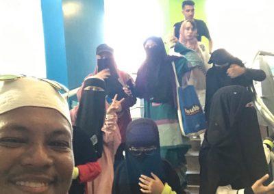 madrasah-irsyadul-quran-skycab-langkawi-28