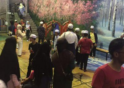 madrasah-irsyadul-quran-skycab-langkawi-57