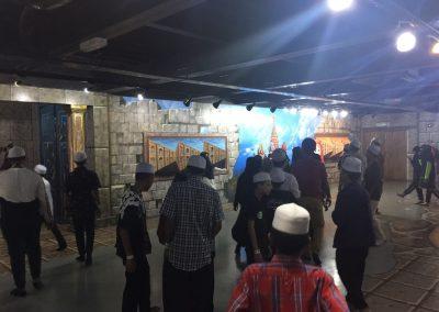 madrasah-irsyadul-quran-skycab-langkawi-87