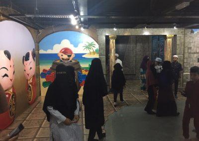 madrasah-irsyadul-quran-skycab-langkawi-88