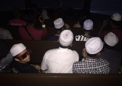 madrasah-irsyadul-quran-skycab-langkawi-97