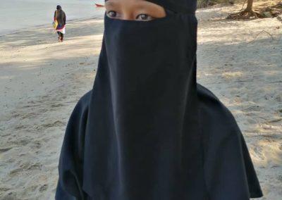 madrasah-irsyadul-quran-sukaneka-pantai-cenang-langkawi-100