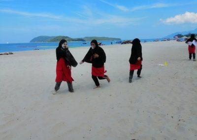 madrasah-irsyadul-quran-sukaneka-pantai-cenang-langkawi-107