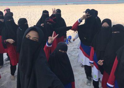 madrasah-irsyadul-quran-sukaneka-pantai-cenang-langkawi-66