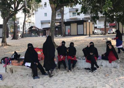 madrasah-irsyadul-quran-sukaneka-pantai-cenang-langkawi-81