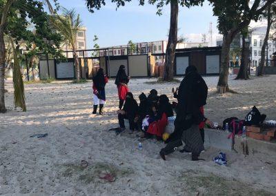 madrasah-irsyadul-quran-sukaneka-pantai-cenang-langkawi-83