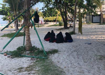 madrasah-irsyadul-quran-sukaneka-pantai-cenang-langkawi-85