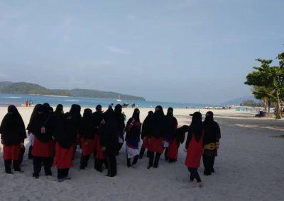 madrasah-irsyadul-quran-sukaneka-pantai-cenang-langkawi-92